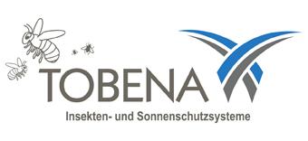 Tobena GmbH, Appenzell